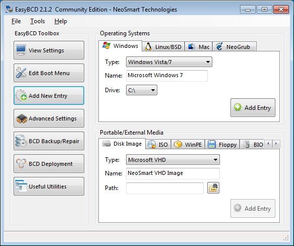 Langkah-langkah instalasi windows xp